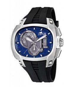 15754/1 Reloj Lotus