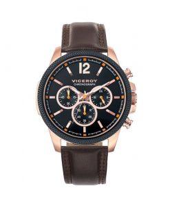 40507-55 Reloj Viceroy