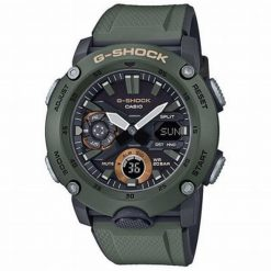 GA-2000-3AER Casio G-Shock