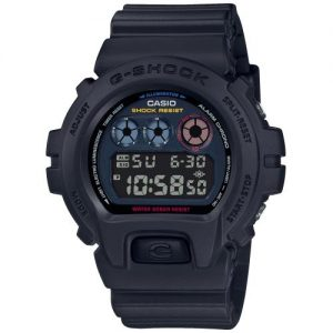 DW-6900BMC-1ER Reloj Casio G-Shock