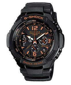 GW-3000B-1AER Casio G-Shock Gravitymaster