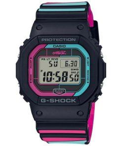 Casio G-Shock Gorillaz GW-B5600GZ-1ER