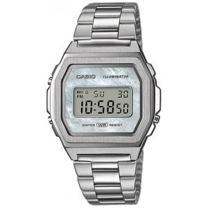 A1000D-7EF Casio Collection Vintage