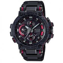 MTG-B1000XBD-1AER Casio G-Shock MTG