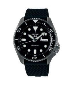 SRPD65K2 Reloj Seiko 5 Sports