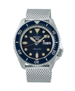 SRPD71K1 Reloj Seiko 5 Sports