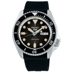SRPD73K2 Seiko 5 Sports Suits Style