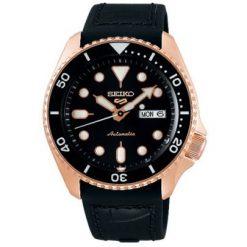 SRPD76K1 Reloj Seiko 5 Sports