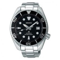 SPB101J1EST Reloj Seiko Prospex Sumo