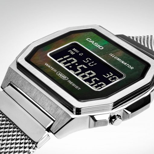 A1000M-1BEF Casio Collection Vintage
