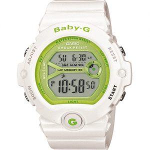 BG-6903-7ER Reloj Casio Baby-G