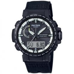 PRW-60YBM-1AER-Reloj Casio ProTrek Triple Sensor