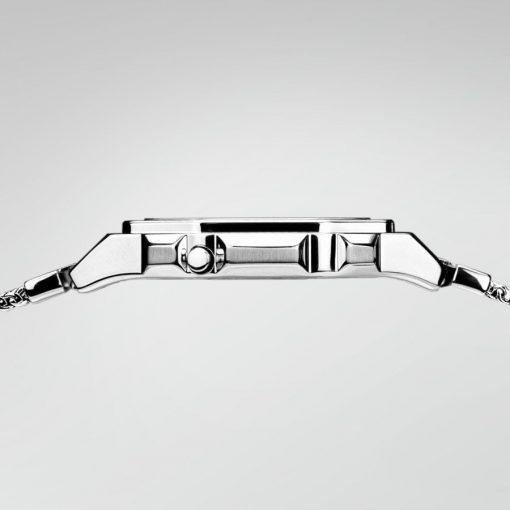 A1000M-1BEF Casio Collection Vintage Premium