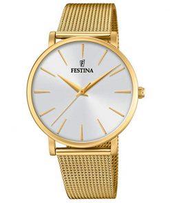 F20476/1 Reloj Festina