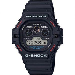 DW-5900-1ER Reloj Casio G-Shock