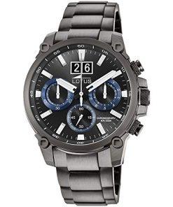 10140/3 Reloj Lotus Crono Hombre