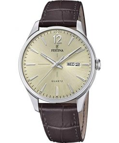 F20205/1 Reloj Festina