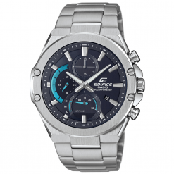 EFS-S560D-1AVUEF Casio Edifice