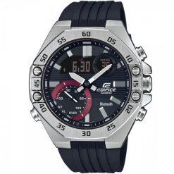 ECB-10P-1AEF Reloj Casio Edifice