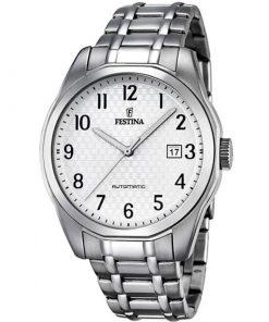 F16884/1 Reloj Festina Automatico Hombre