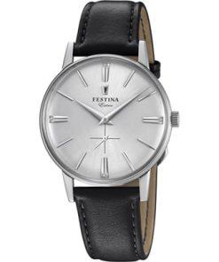 F20248/1 Reloj Festina