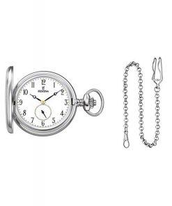 F2026/1 Reloj Festina