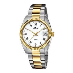 15197/1 Reloj Lotus Hombre