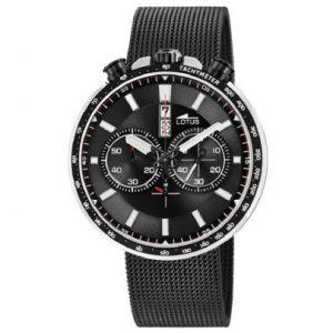 10139/4 Reloj Lotus Crono