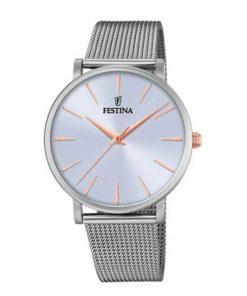 F20475/3 Reloj Festina Hombre Unisex
