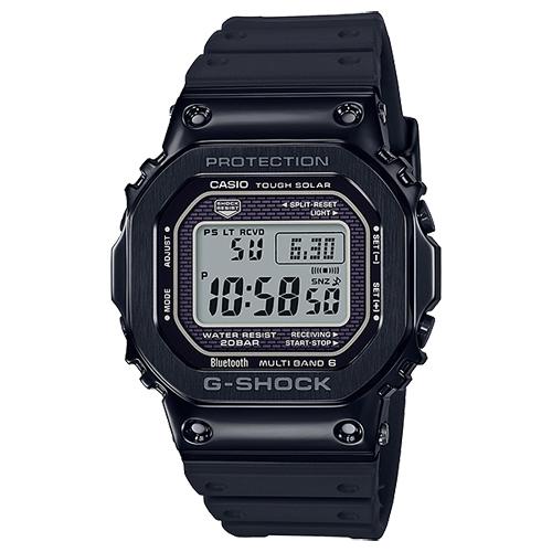 GMW-B5000G-1ER Reloj Casio G-Shock