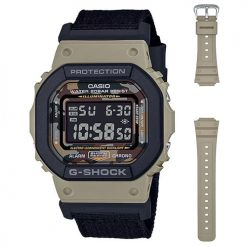 DW-5610SUS-5ER Reloj Casio G-Shock