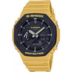 GA-2100SU-9AER Reloj Casio G-Shock