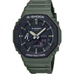 GMW-B5000G-1ER Casio G-Shock