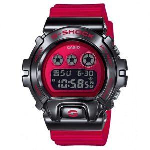 GM-6900-1ER Reloj Casio G-Shock
