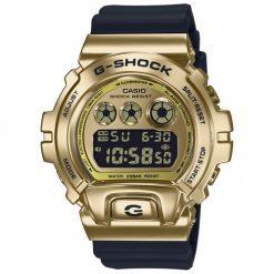 GM-6900G-9ER Reloj Casio G-Shock