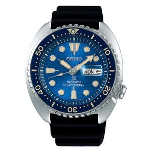 Reloj Seiko Prospex SRPE07K1 King Turtle