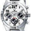 46674-05 Reloj Viceroy Niño
