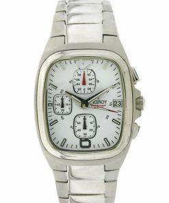 43493-05 Reloj Viceroy Enrique Iglesias