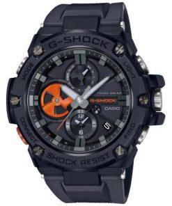 GST-B100B-1A4ER Reloj Casio G-Shock Premium Steel