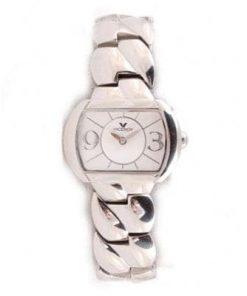 46592-05 Reloj Viceroy Acero