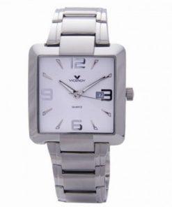 46489-05 Reloj Viceroy Acero Hombre