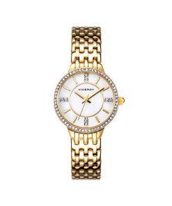 40826-97 Reloj Viceroy Mujer