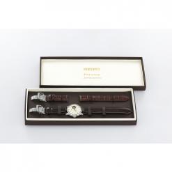 SSA409J1 Reloj Seiko Presage Limited Edition Automatic