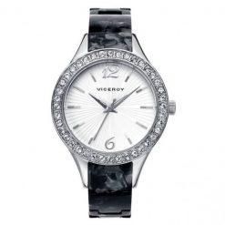 47830-85 Reloj Viceroy