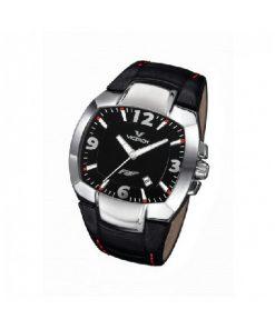 432023-55 Reloj Viceroy