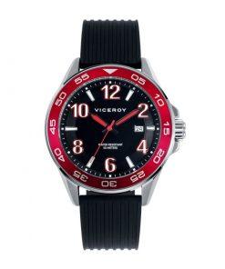 40429-55 Reloj Viceroy