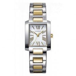 40802-05 Reloj Viceroy