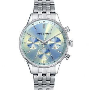 40852-65 Reloj Viceroy Multifuncion Mujer