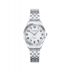 46122-04 Reloj Viceroy Clasico Mujer