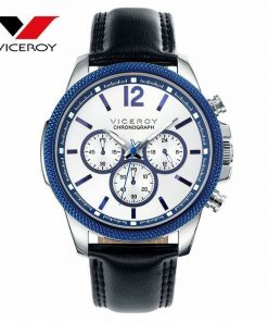 Viceroy Crono 40507-05 Crono Hombre